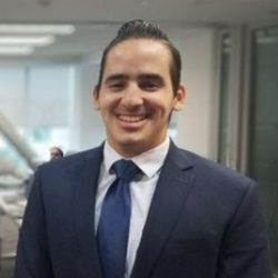 Gabriel Tezanos